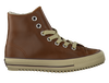 CONVERSE Baskets AS WINTERBOOT en cognac - small