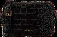 TED BAKER Sac bandoulière STINA en noir  - medium
