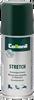 COLLONIL Produit protection 1.51002.00 - small