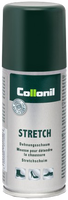 COLLONIL Produit protection 1.51002.00 - medium