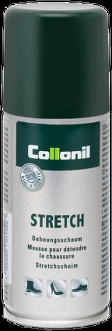 COLLONIL Beschermingsmiddel 1.51002.00 - large