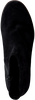 Zwarte GABOR Enkellaarsjes 92.792 - small