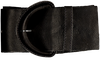 Bruine FRED DE LA BRETONIERE Riem 602006 - small
