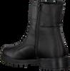 OMODA Bottines 3259528 en noir - small