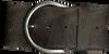 Grijze PETROL Riem 75002 - small