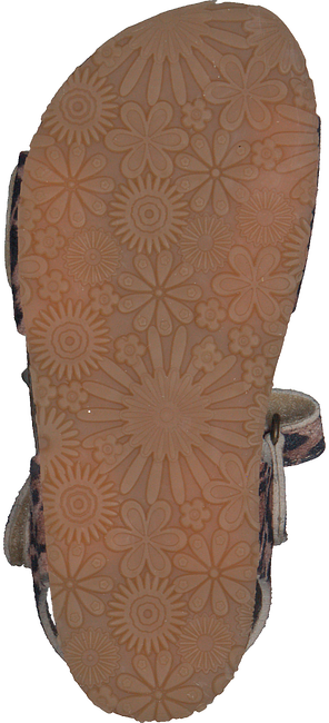 Roze TON & TON Sandalen OM1950  - large
