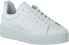 Witte TANGO Sneakers EMMA  - small