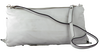 Witte HISPANITAS Clutch 14079 - small