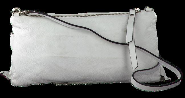 Witte HISPANITAS Clutch 14079 - large