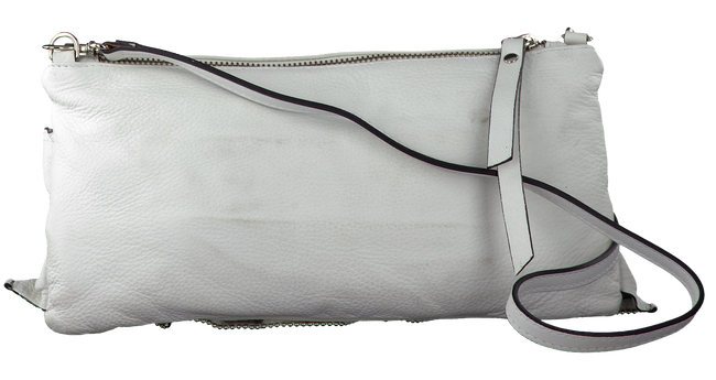 Witte HISPANITAS Clutch 14079 - large