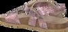 Roze RED-RAG Sandalen 19156 - small