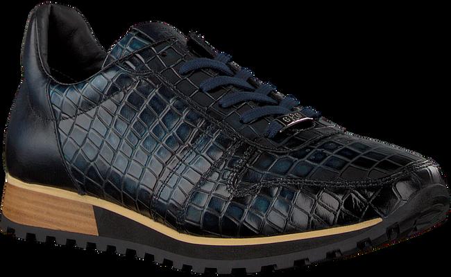 Blauwe GIORGIO Sneakers HE09501 - large
