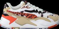 Multi PUMA Lage sneakers RS-X3 W.CATS WN'S  - medium
