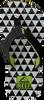 REEF Tongs R2345 en noir - small