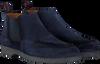 Blauwe GREVE Chelsea boots TUFO  - small