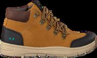 Camelkleurige BUNNIES JR Sneakers SCOTT SLIM  - medium