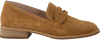 Cognac PAUL GREEN Loafers 2587  - small