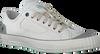 Blue TOMMY HILFIGER shoe MARY 5 A FW5SA00203  - small