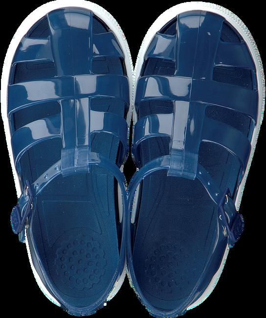 IGOR Sandales S10107 en bleu - large