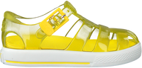 IGOR Sandales S10107 en jaune - medium
