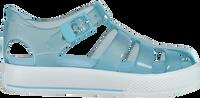 IGOR Sandales S10107 en bleu - medium