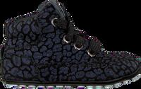 JOCHIE & FREAKS Chaussures bébé 19054 en bleu  - medium