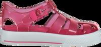 Roze IGOR Sandalen TENIS - medium