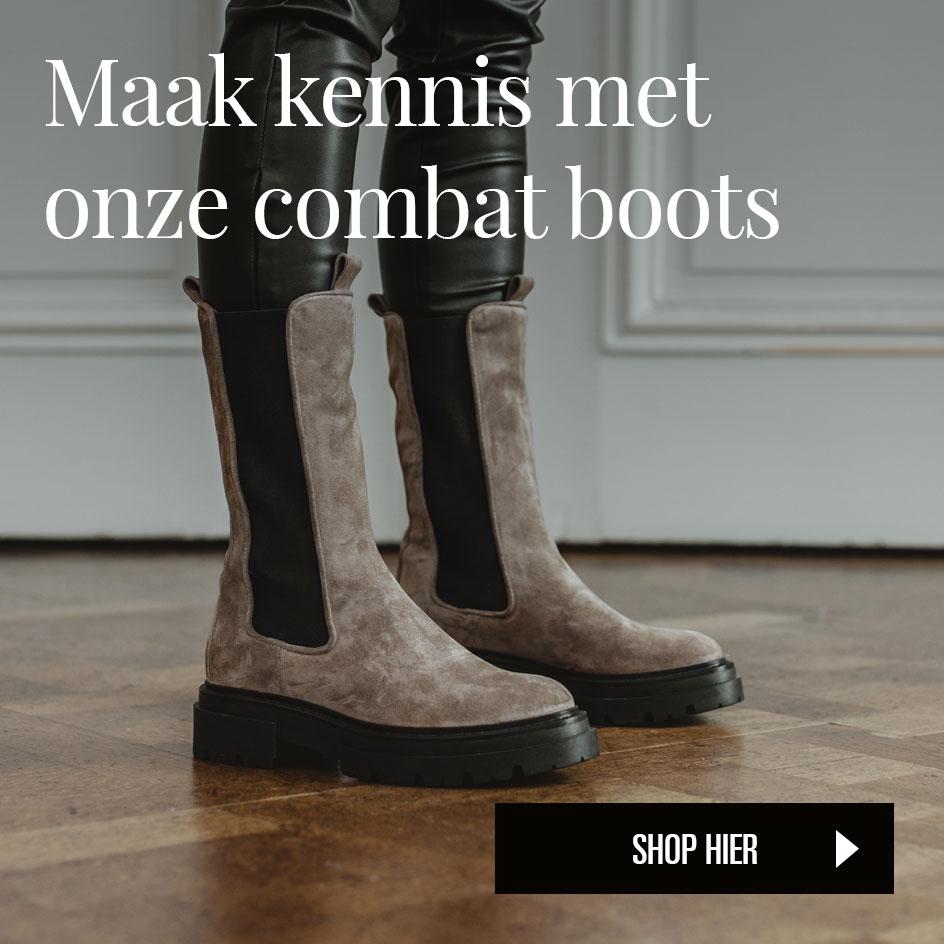 2column_combatboots_dames