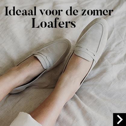 Inspiratie: Loafers
