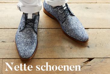 be969672ab4 Heren assortiment schoenen & accessoires - Omoda.be